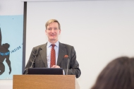 mp_dominic_grieve_visit-3